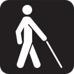 pictograms-nps-accessibility-low-vision-access
