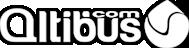 logo-altibus