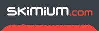 logo-skimium-fr